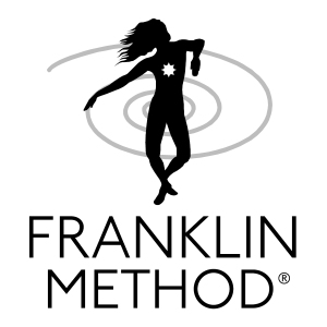Franklin Method Logo